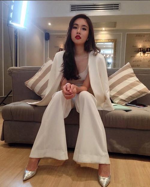 style dang yeu cua my nhan chuyen gioi thai lan - 3
