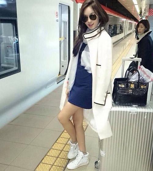 style dang yeu cua my nhan chuyen gioi thai lan - 5