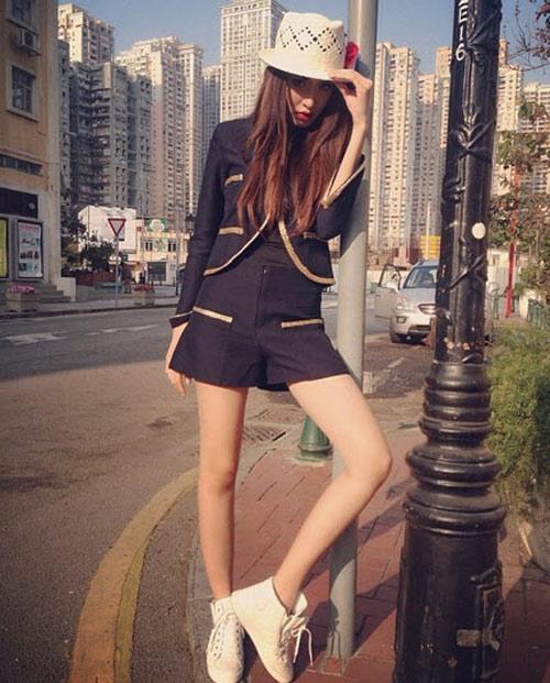 style dang yeu cua my nhan chuyen gioi thai lan - 8
