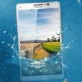 Eva Sành điệu - Note 4, LG G3 và Vega Iron 2 sẽ có tính năng chống nước