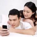 Eva tám - Chồng tôi không bằng cái điện thoại!