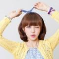 Làm đẹp - Cần biết 9 điều trước khi cắt tóc ngắn