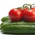 Sức khỏe - Những kết hợp củ, quả với thực phẩm khác có hại cho sức khỏe