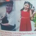 Tin tức - Ba học sinh mất tích bí ẩn giữa Sài Gòn