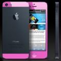 Eva Sành điệu - iPhone 6 vẫn quay lưng với camera nhiều 'chấm'