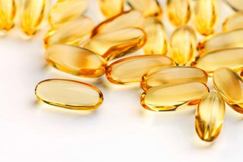 vitamin d cai thien tinh trang ung thu vu - 1