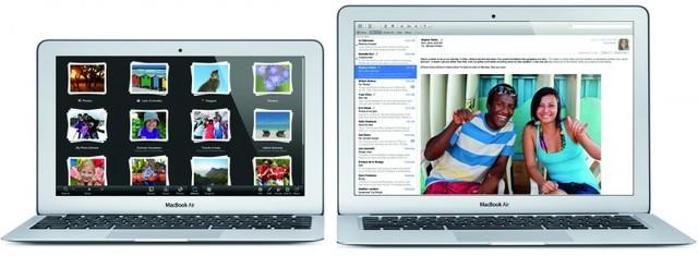 macbook air 12 inch se co thiet ke moi - 1