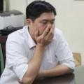 Tin tức - Bác sĩ vứt xác TMV Cát Tường hầu tòa ngày 14/4
