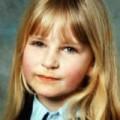 Tin tức - Cô gái bị bác ruột lạm dụng tình dục khi mới 7 tuổi