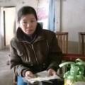 Tin tức - Người đàn bà hơn 10 năm bán máu chữa bệnh cho con