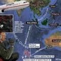 Tin tức - Cơ trưởng MH370 nhận cuộc gọi cuối từ sim rác