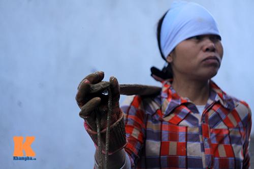 xot xa nhung than phan 'an' bun muu sinh - 12