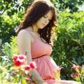 Bà bầu - Cách đơn giản tăng IQ thai nhi