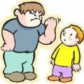 Làm mẹ - Sai lầm làm thui chột khả năng bé trai