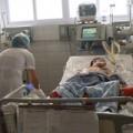 Tin tức - Thai phụ tử vong do cúm A/H1N1
