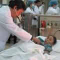 Tin tức - 4/5 bệnh nhân ngộ độc nấm đã tử vong