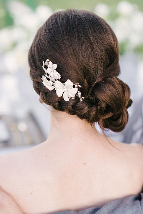 tóc ván tuyẹt dẹp cho co dau mùa xuan - 5
