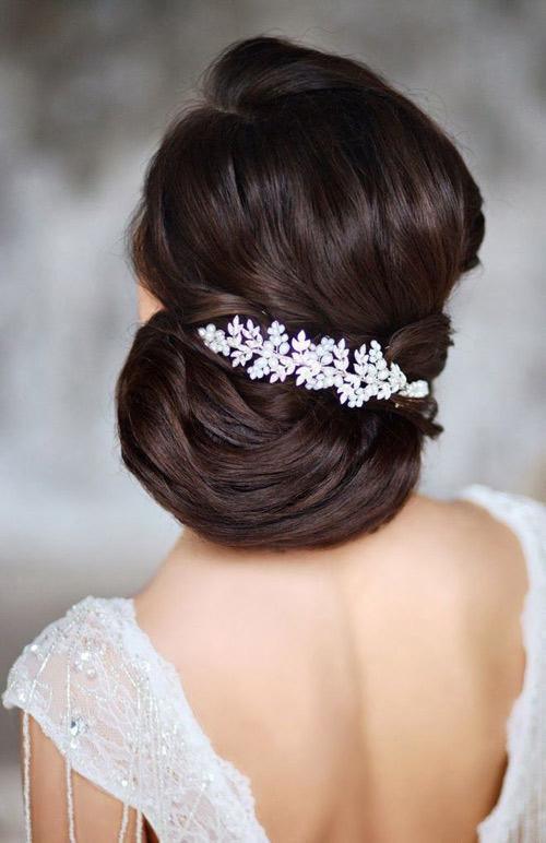 tóc ván tuyẹt dẹp cho co dau mùa xuan - 10