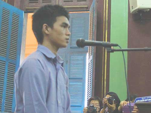 nguoi vo khong hon thu cua tuong cuop bi tu hinh - 2