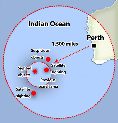 tim kiem mh370: ac mong tren an do duong - 4