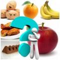 Bếp Eva - 6 thực phẩm bạn thường ăn sai cách