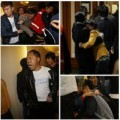 Tin tức - Bi kịch bố mẹ mất con một trên MH370