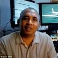 Tin tức - Cơ trưởng lái MH370 trong 'tâm trạng không tốt'