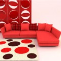 Nhà đẹp - Chọn mua sofa góc bền, đẹp hoàn hảo