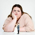 Sức khỏe - Thu nhỏ dạ dày ngừa ung thư tử cung