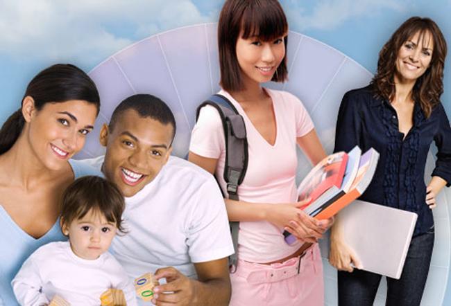 Lựa chọn một phương pháp kiểm soát sinh phù hợp có thể gây khó khăn cho chị em đặc biệt với những người đã từng sinh nở. Mẹ cần chú ý đến mục đích của mình là bảo vệ để tránh có thai cũng như mắc bệnh lây truyền qua đường tình dục hay đơn giản chỉ là kiểm soát sinh. Ngoài ra, còn cần quan tâm đến vấn đề tài chính, hiệu quả của từng phương pháp… Hãy cùng tham khảo những phương pháp phổ biến dưới đây và thăm khám bác sĩ để chọn được biện pháp phù hợp các mẹ nhé!