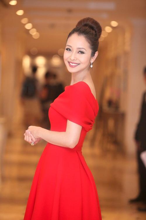 jennifer pham chinh thuc thanh dai dien du lich - 2