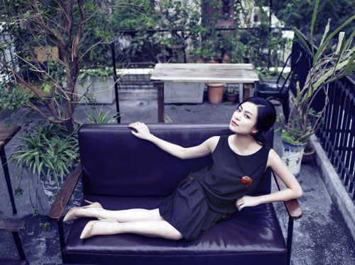 20 style quyen ru chet nguoi cua hoang thuy linh - 1