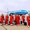 Tin tức - 5 phi công, tiếp viên Vietnam Airlines bị đình chỉ bay