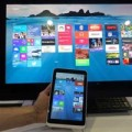 Eva Sành điệu - Bỏ qua bước đăng nhập khi khởi động Windows 8.1