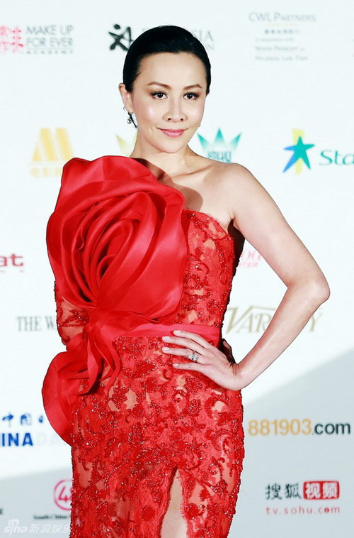 chuong tu di lai dai thang tai afa 2014 - 6