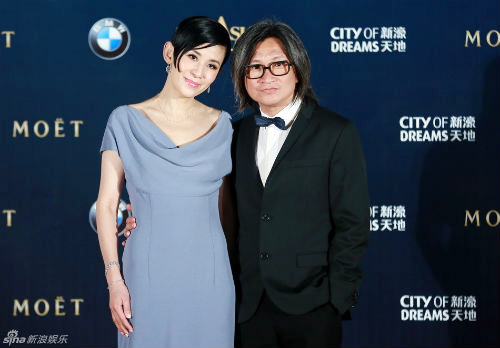 chuong tu di lai dai thang tai afa 2014 - 7