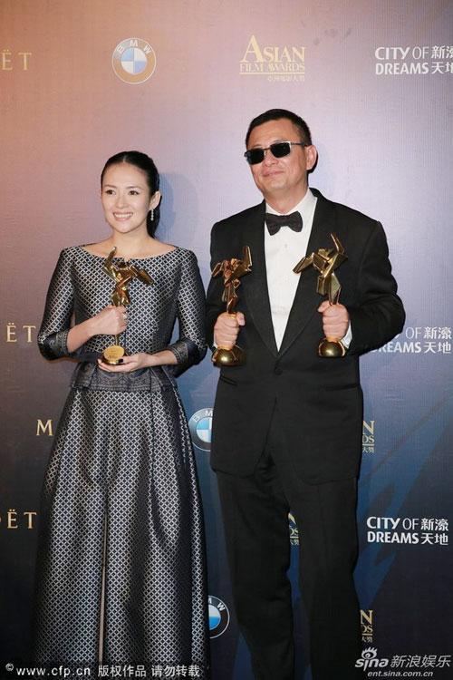 chuong tu di lai dai thang tai afa 2014 - 2