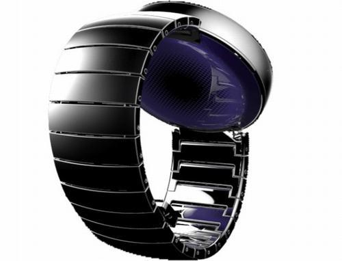 smartwatch moto 360 se cho phep thay day deo - 2