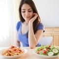 Sức khỏe - 7 cách đánh bại cơn thèm ăn