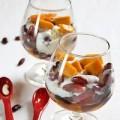 Bếp Eva - Những món chè thanh mát dễ làm