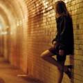 Tin tức - Cận cảnh cuộc sống ê chề của một gái mại dâm 16 tuổi