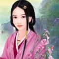 Eva tám - Thái Văn Cơ, người mẹ bất hạnh nhất lịch sử TQ