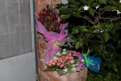 fan mang hoa, bong bay den tang chanh tin - 4