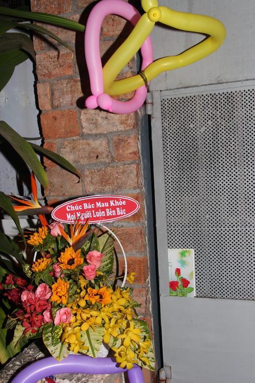 fan mang hoa, bong bay den tang chanh tin - 7