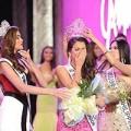 Thời trang - Lên ngôi HH Hoàn vũ Philippines sau 10 năm thi