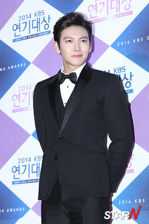 cap sao giay thuy tinh chien thang tai kbs drama awards - 12