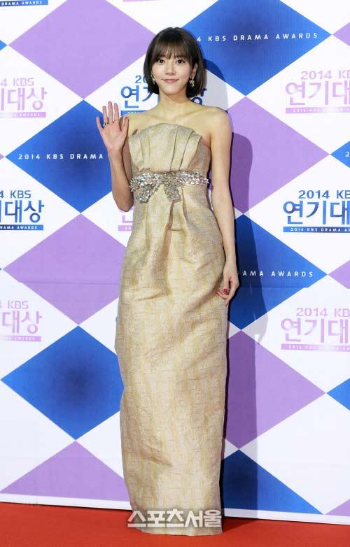 cap sao giay thuy tinh chien thang tai kbs drama awards - 8