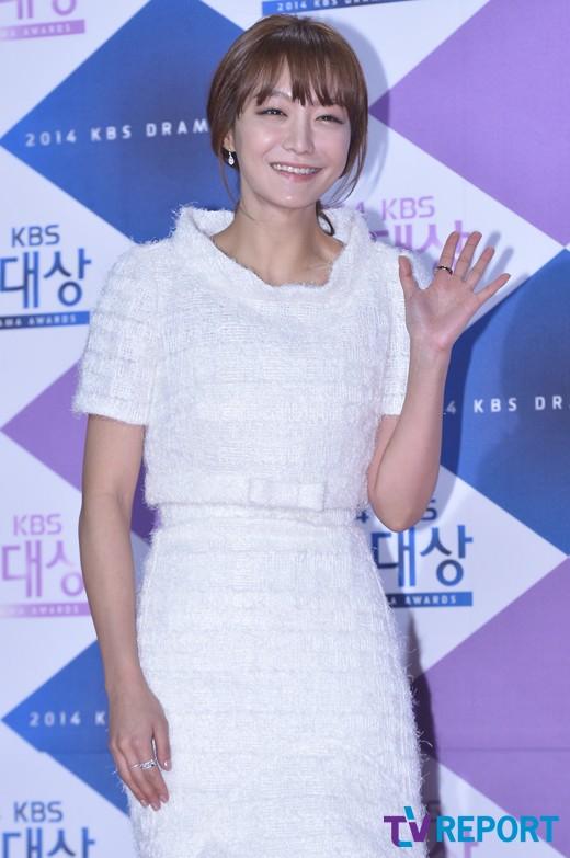 cap sao giay thuy tinh chien thang tai kbs drama awards - 10