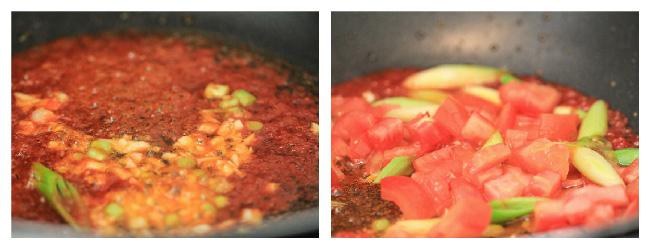 sup lo trang xao ca chua: don gian ma ngon bat ngo - 2