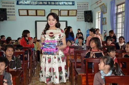 """cuong dola: """"hay song that voi chinh minh"""" - 18"""